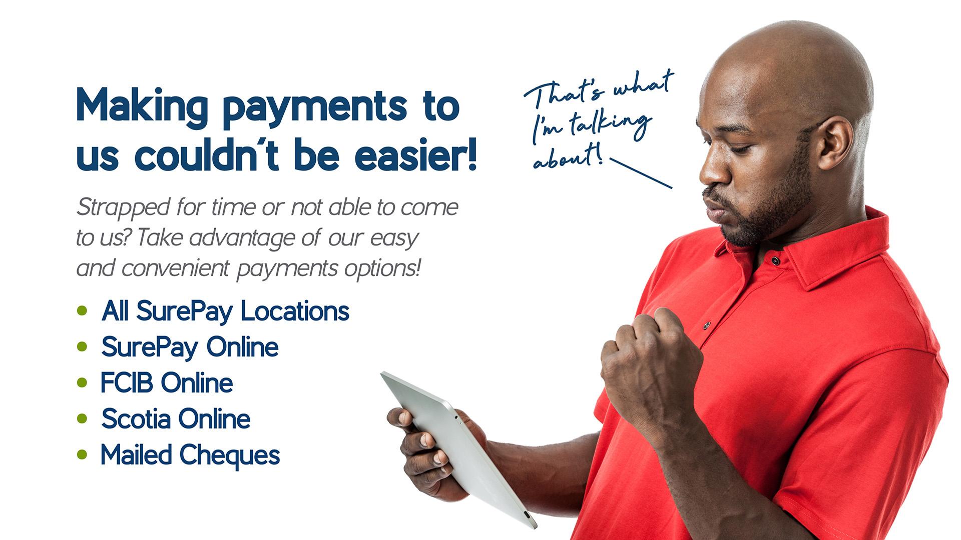 1920x1080 Payment-Website slide-01.jpg